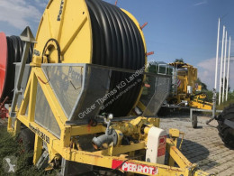 Perrot Rollomat 90/360 SEL used Irrigation material