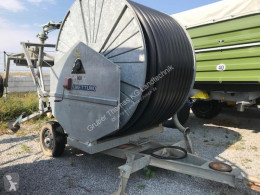 Nettuno 90/320 used Irrigation material