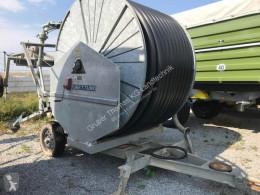 Nettuno 90/320 Matériel d'irrigation occasion