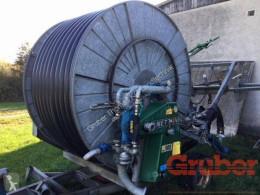 Nettuno 90/350 Matériel d'irrigation occasion