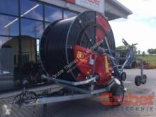 Irrigación Marani GT 060 B 110/450 Material de riego usado
