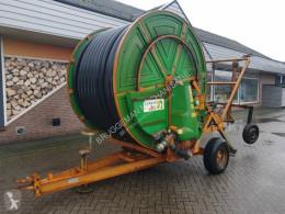 Irtec 100-350 used Irrigation reel