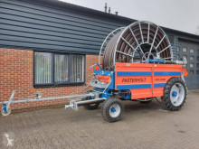Fasterholt FM4400 used Irrigation reel