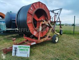 Irrigación Enrollador Irrimec enrouleur 82/265 tg