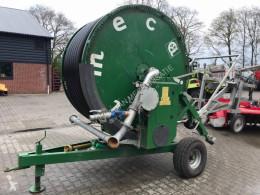 Irrigación Enrollador Irrimex 90-300