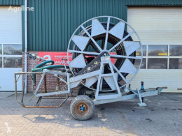 IDROFOGLIA used Irrigation reel
