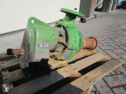 ROVATTI T1 50E Vandingsmateriel brugt