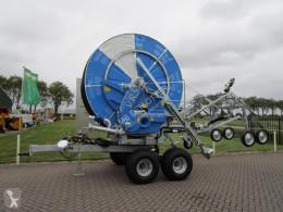Ocmis VR5 110/470 REGENHASPEL gebrauchter Bewässerungsausrüstung/-anlage