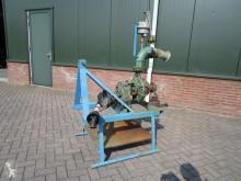 ريّ معدات الرّي CAPRARI MEC D3/65B