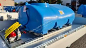 Materiale di irrigazione 2500 L GPEAR2501-130