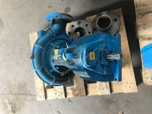 Water pump Vincenzy-Beregeningspomp VGM 65/2