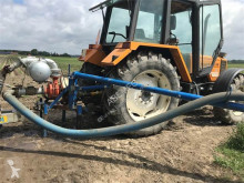 Landini CMS65 pompset met hydraulische arm Pompe occasion