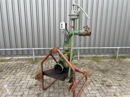 Water pump Rovati 2/50 Beregeningspomp