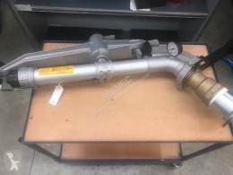 Materiaal voor irrigatie Sime Kanon Ranger Nieuw