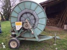 Vedere le foto Irrigazione Feraboli