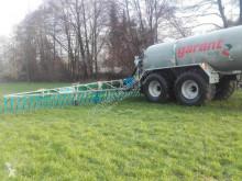 Ver las fotos Irrigación nc Kotte VT 17500
