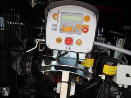 Vedere le foto Irrigazione Iveco MOTORPOMPSET