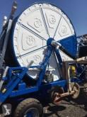 View images Corai Serie 900 - 110/400 Serie 900 - 110/400 irrigation