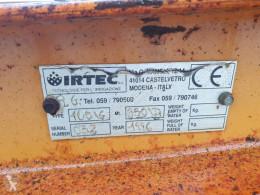Преглед на снимките Поливане Irtec 100-350