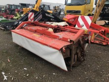 Faucheuse Kuhn GMD 802 F