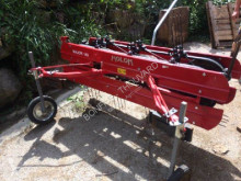 Major MOLON 140 used Tedder