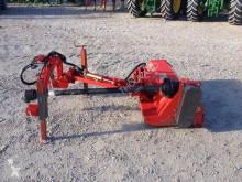 Becchio BL 135 Orak makinesi ikinci el araç