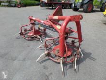 Vicon schudder RS 330 Rastrillo usado