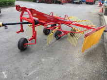 Andaineur nc KRAMER - minos nieuw hark 3.7, 4.2 en 6.55 meter breed