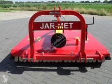 Jar-Met Super degelijke weilandbloter / weidebloter / maaier faneuse neuf