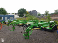 Faucheuse conditionneuse John Deere 1350