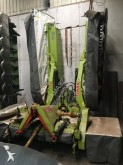 Faucheuse conditionneuse Claas Disco 8550C plus / 3050FC plus