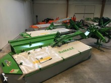 Samasz Mower-conditioner KT301S