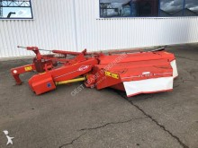 Kuhn Mower-conditioner FC 240 P