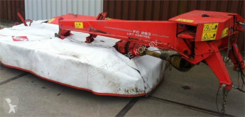Kuhn FC 283 MAAIER Faucheuse occasion