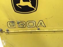 John Deere 630A