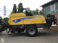 New Holland BB 9070 R ROTORSCHNE