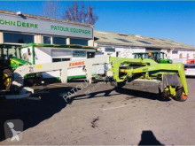 Faucheuse Claas DISCO 3100 TC