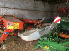 Kuhn GMD702 Faucheuse occasion