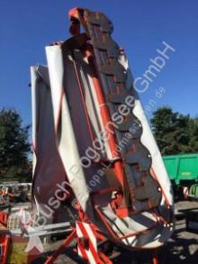 Kuhn GMD8730-FF