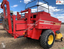 New Holland 2000 used square baler