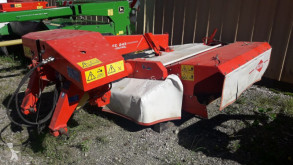 Faucheuse conditionneuse Kuhn FC243