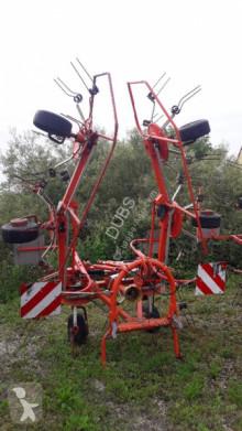 Hövändare Fella TH680 hydro