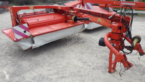 Faucheuse conditionneuse Kuhn FC250RGH