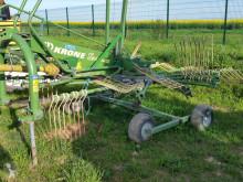 Krone SWADRO SW46 used Hay rake