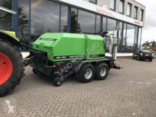 Deutz-Fahr MP 135 opticut