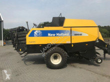 New Holland BB 940A