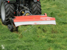 Kuhn TC 310 new Hay tedder