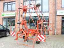 Kuhn Mower-conditioner GF 7501 MH