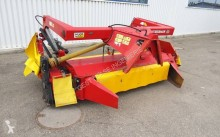 Fella SM310FZRC used Harvester