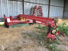 Stoll GMS 3202 traktor trawnikowy używany